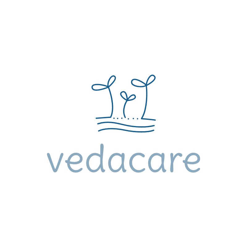 Vedacare